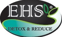 logo detox