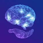 """Невро-КОВИД """"Мозъчна мъгла"""" след COVID"""
